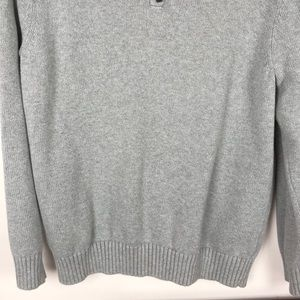 Ll Bean Sweaters Ll Bean Mens Sweater Poshmark